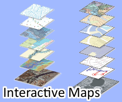 interactive-maps